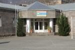Լեհվազի միջնակարգ դպրոց