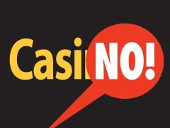 no_casino