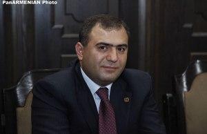 Vahe-Hakobyan