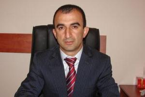zakaryan-mkhita_1410178646