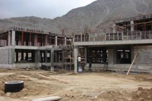 meghri-hospital_1425297051