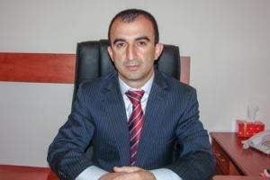 zakaryan_mkhita_1428058637